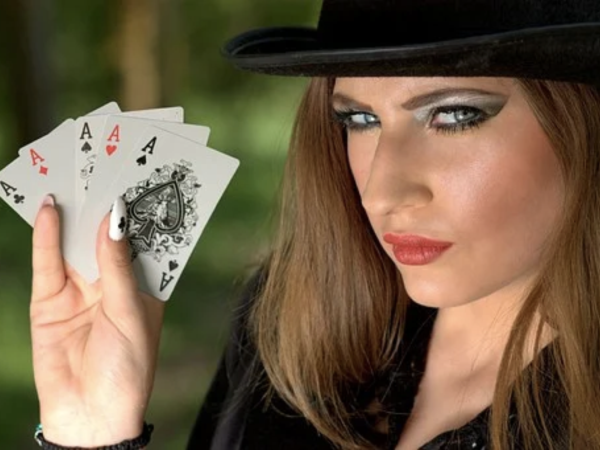 5 New Online Casinos That Are Changing the Gambling World