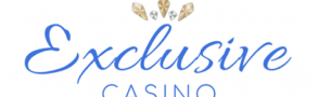 Exclusive Casino Review- Everything You Need to Know
