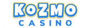 Kozmo Casino Review- Overview of Gaming Titles and More