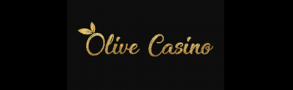 Olive Casino Review- Impressive Online Slots Collection