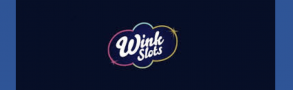 Wink Slots Casino Review- Extensive Slots and Bingo Games